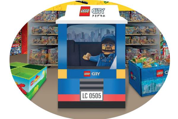LEGO-Truck-OJISAN1