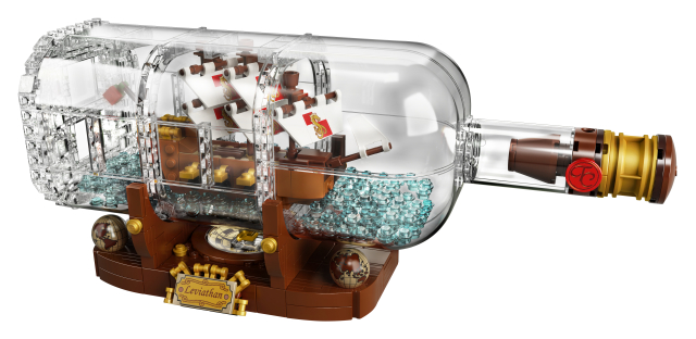 21313_Ship in a Bottle_Product