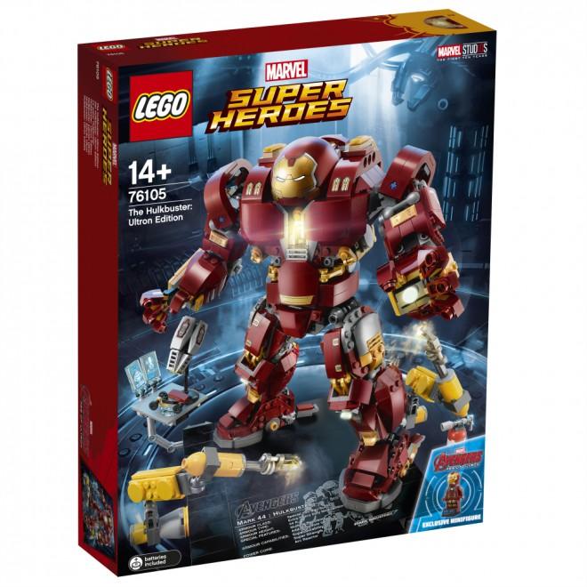 76105_Avengers