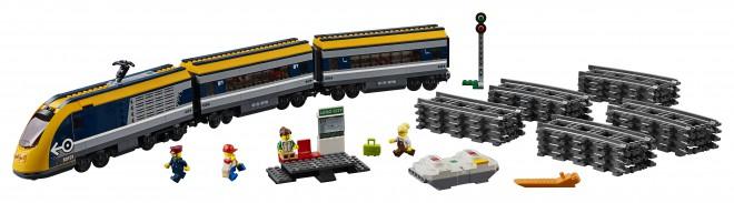 60197_Prod passenger train inside