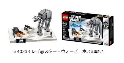 SW 40333 GWP