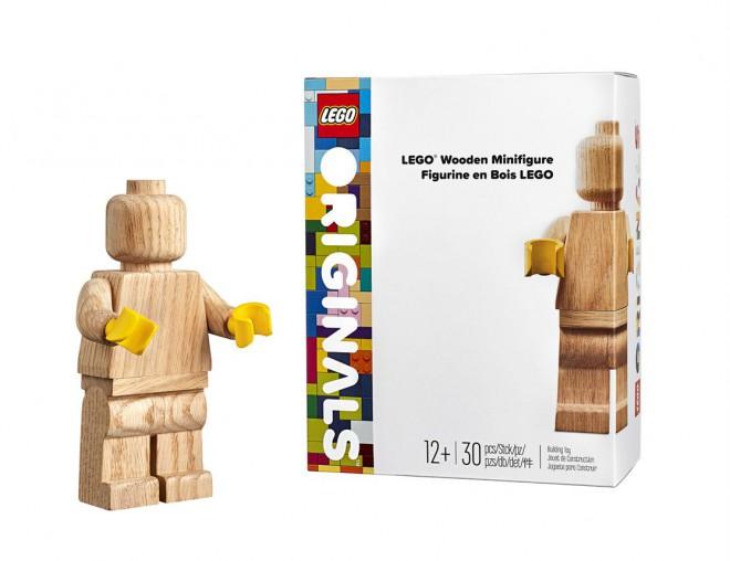 LEGO Originals minifigure_box and loose figure
